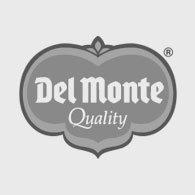 Progetto Moda - Del Monte