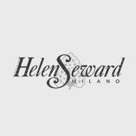 Progetto Moda - Helen Seward
