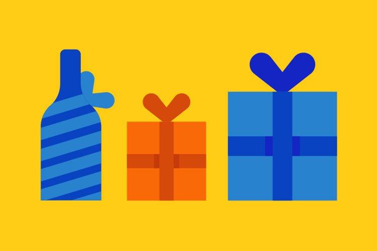 oggetti-regalo-gadget1