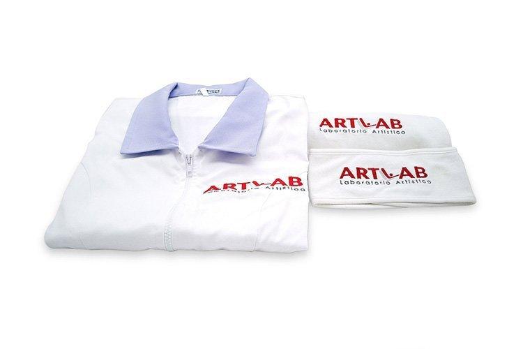 abbigliamento-lavoro