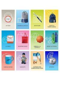 catalogo-gm2020-gadgets-ufficio-tempolibero-sport