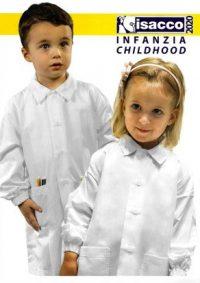catalogo-isacco-2020-divise-infanzia-e-scuola