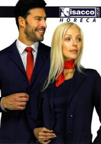 catalogo-isacco-2020-horeca-e-distribuzione