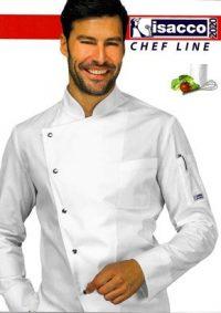catalogo-isacco-2020-chef-line