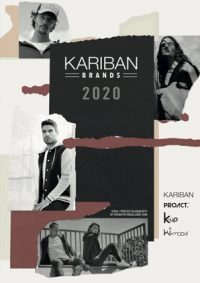 catalog-kariban-2020-abbigliamento-cappellini-accessori