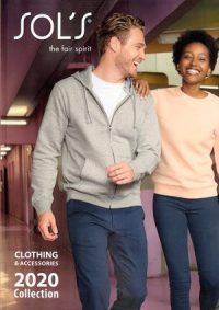 catalogo-sols-2020-abbigliamento-tempolibero-sport
