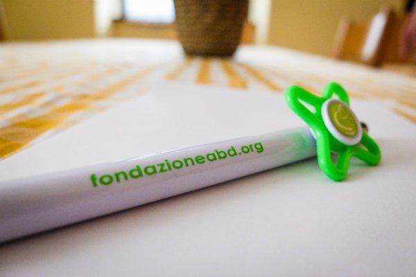 Realizzazione penne personalizzate
