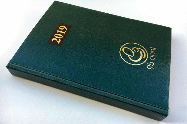 Fondazione Bolchini - Libretto Verde