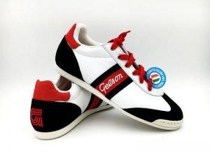 Scarpa sneaker Gelson