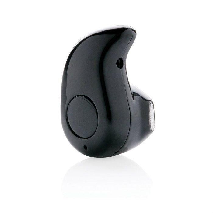 Accessori per smartphone: auricolari true wireless