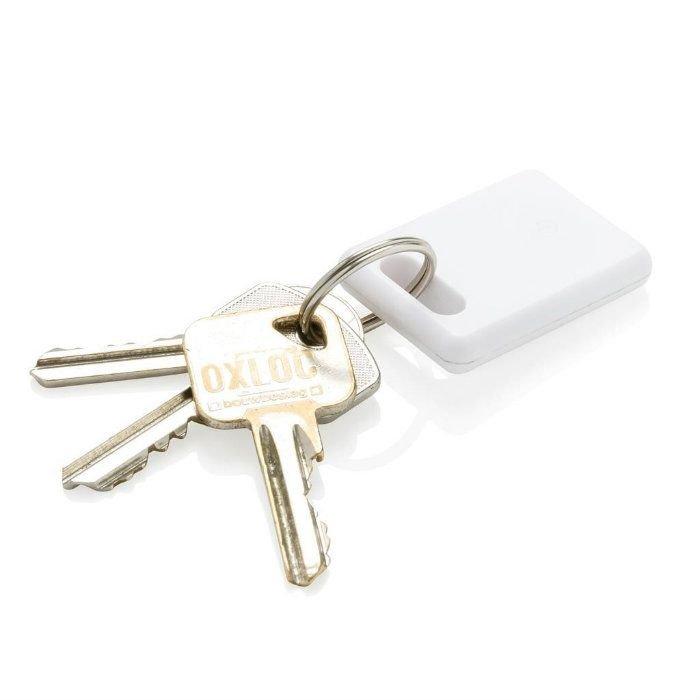 Accessori per smartphone: trova chiavi square