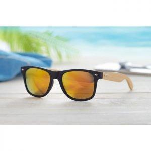 occhiali-di-bamboo