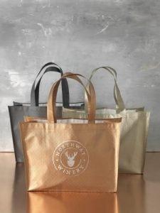shopper-laminate