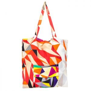 shopper-seta-hermes