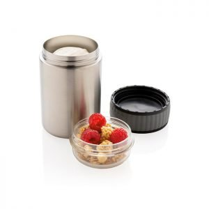 thermos-2in1
