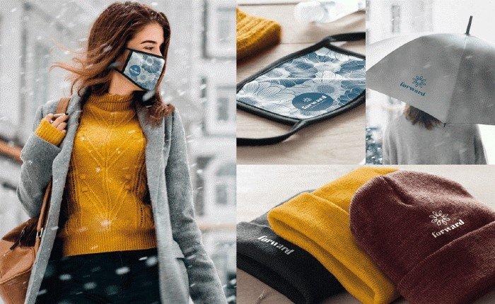 Gadget di Natale: clothing e wearable