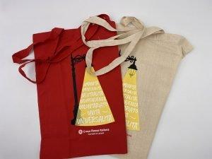 shopper-croce-rossa-lainate