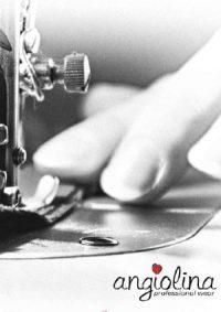 Angiolina, catalogo 2021 - Progetto Moda