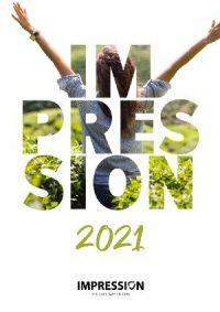 Catalogo Impression 2021