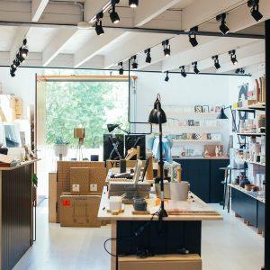 Gadget estivi personalizzati per gift shop