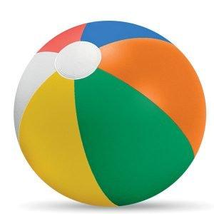 Pallone gonfiabile personalizzabile