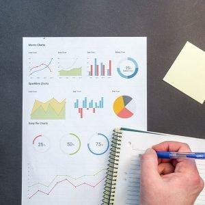 La fase di misurazione degli eventi è fondamentale per comprendere se l'iniziativa ha raggiunto gli obiettivi previsti